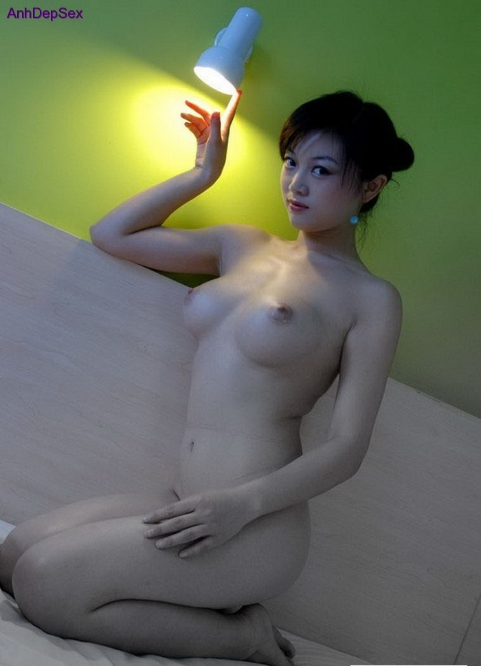 Hinh Sex Viet 120